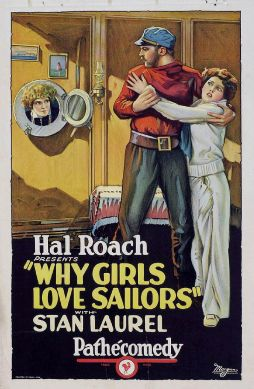 Why_Girls_Love_Sailors_poster