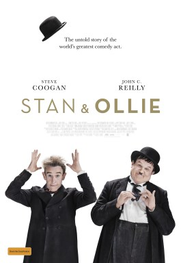 stan_ollie_poster_rgb