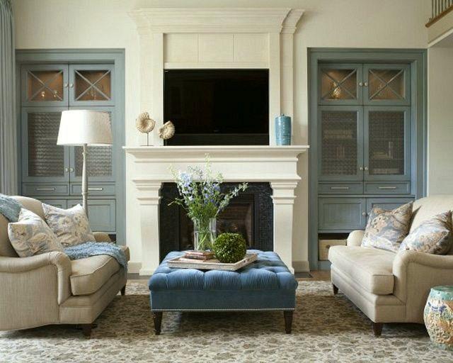Image Of Build A Fireplace Mantel Brick Decorating Ideas