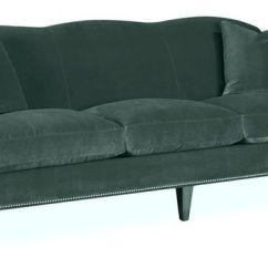 Roll Arm Sofa Canada Rattan Curved Corner Set The Best To Buy Laurel Bern S 1 Pick Decorating Help In Ny Leerollarm3
