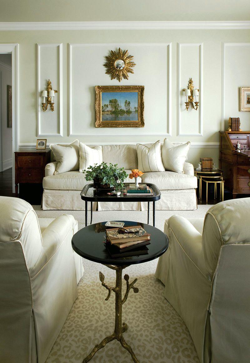 the best sofa to buy  laurel berns 1 pick  decorating