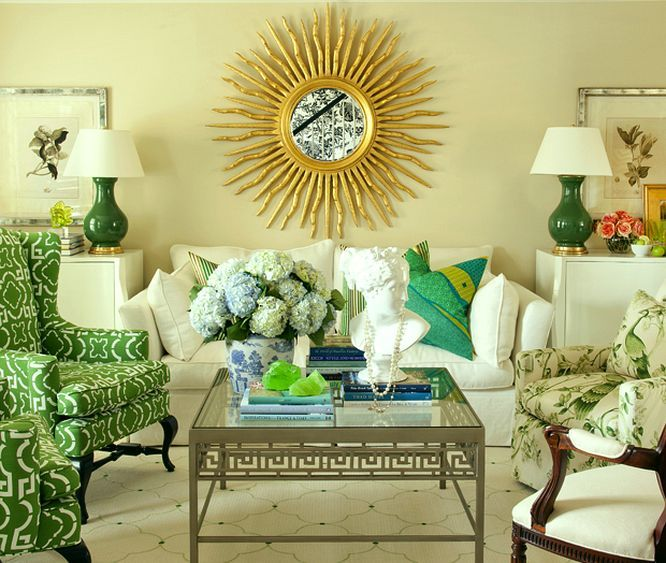 hollywood regency living room decorating ideas fan size a style inspired media laurel home top 620 524 tobi fairley interiors photo gallery
