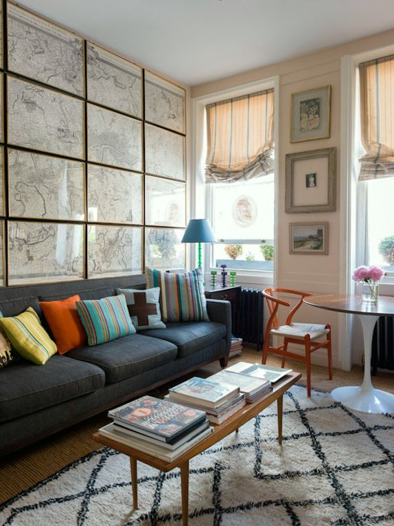 Design Dilemma We Have Different Decorating Styles Help  Laurel Home