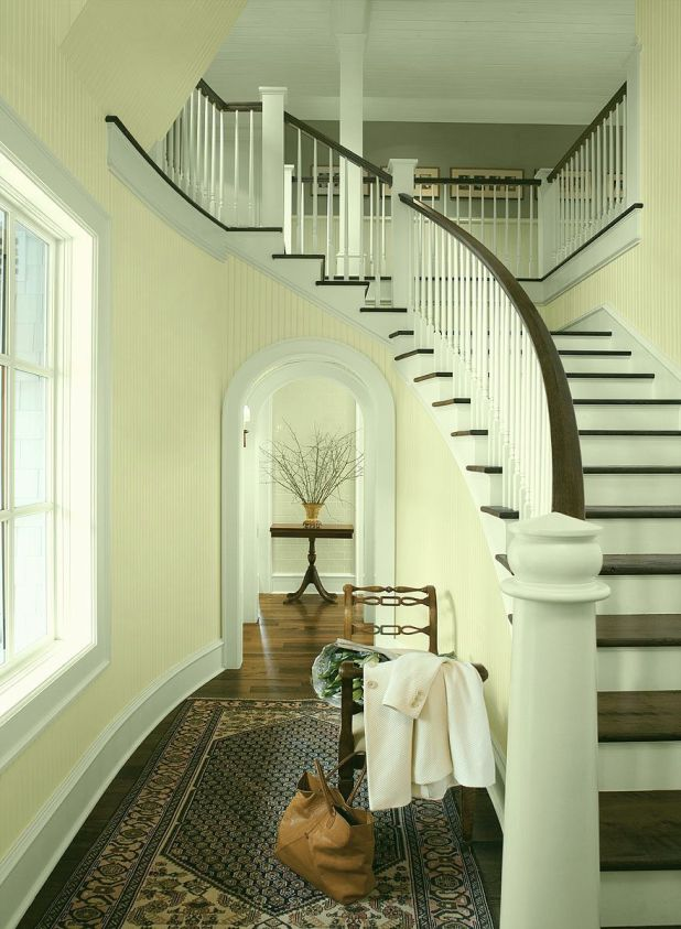best white paint color for ceilings | Boatylicious.org