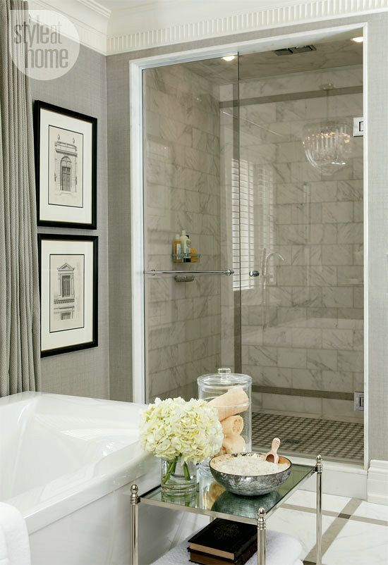 Bathroom Art Ideas Youre Gonna Love  Laurel Home