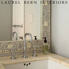 Owl Kitchen Rugs Undermount White Sink The Best No Fail Benjamin Moore Gray Bathroom Colors ...