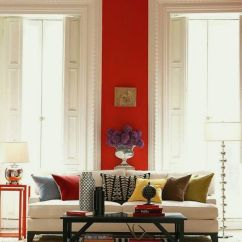 Colors For My Living Room Caribbean Style Decorating North Facing Paint Color Is Driving Me Bonkers Laurel Home Moder White With Red Wall