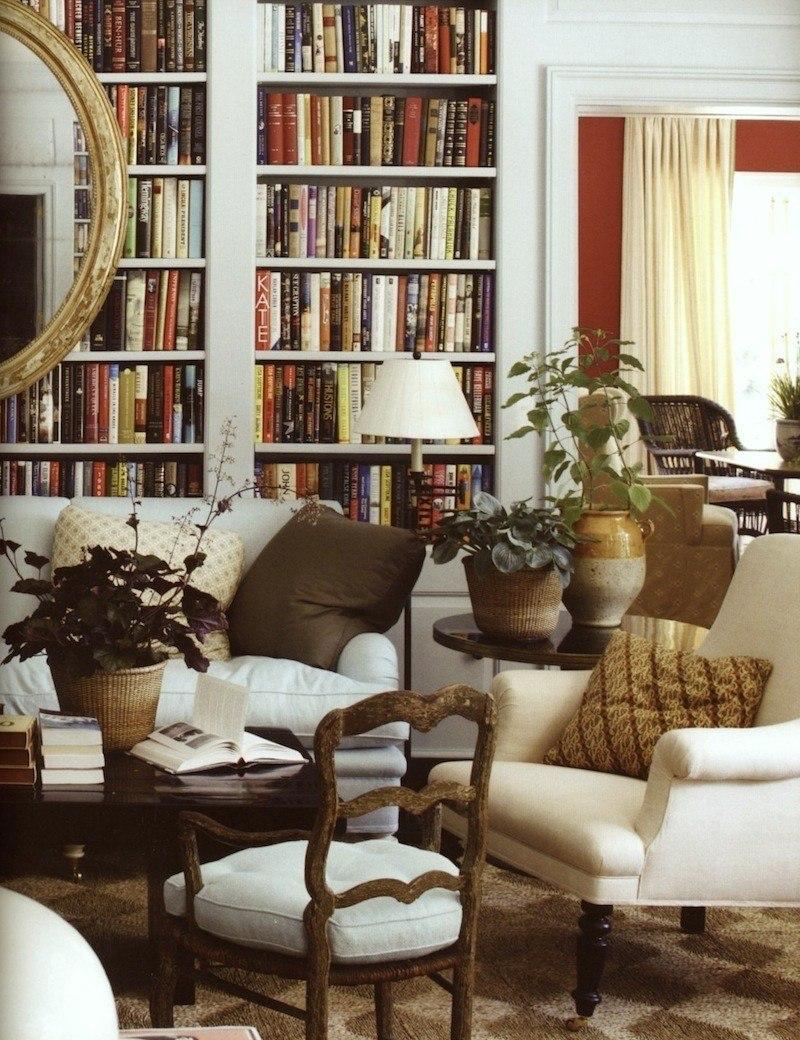 20 Interior Designers I Would Hire part I  Laurel Home
