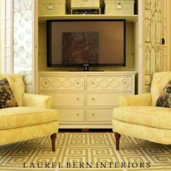 Colors For My Living Room Formal Ideas Farmhouse North Facing Paint Color Is Driving Me Bonkers Laurel Home Bronxville