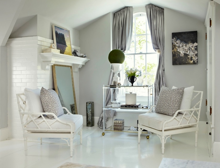 gray paint colors for living room coastal design 9 fabulous benjamin moore cool laurel home donna benedetto moonshine oc 56