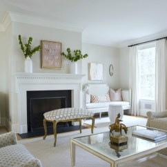 Gray Paint Colors For Living Room Home Staging Nine Fabulous Benjamin Moore Warm Laurel Posted In Interior