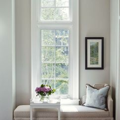 Gray Paint Colors For Living Room Shop Sets Nine Fabulous Benjamin Moore Warm Laurel Home Oomph Edgartown Side Table Daybed James Thomas Interior
