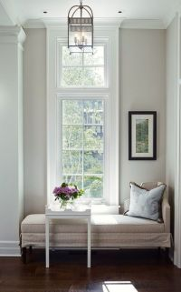 Nine Fabulous Benjamin Moore Warm Gray Paint Colors ...