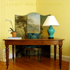 Best Yellow Paint Colors For Living Room Tips To Decorate What They Didn T Tell You About The Desk Bronxville Benjamin More Hc 4 Hawthorne And Here S Screen In My