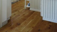 All About Hardwood Flooring + The Common Cleaner That'll ...