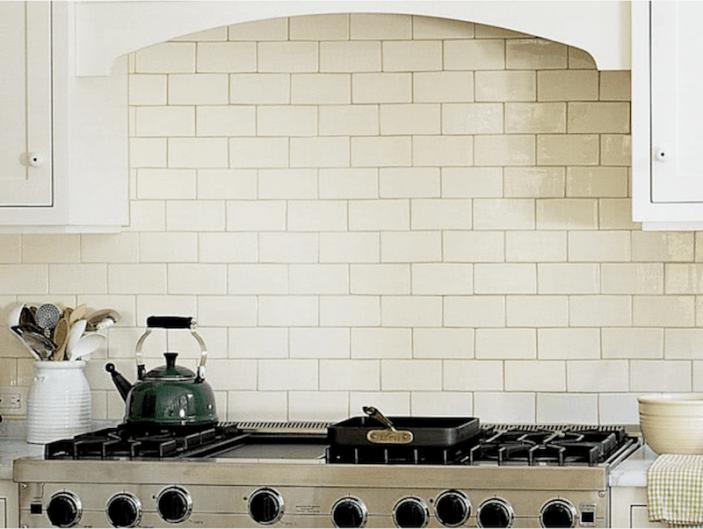 white kitchen backsplash commercial hood cleaning freaking out over your laurel home walker zanger handmade subway tile the range in a