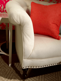 Thibaut Sofa | Taraba Home Review