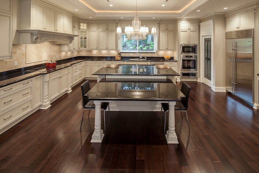 Are You Making This Common Kitchen Design Mistake