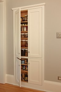 Clever Kitchen Storage Ideas For The New Unkitchen ...