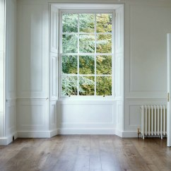 Picture Frame Moulding Below Chair Rail Sling Repair All About Wainscoting The One Thing You Must Never Do Laurel Home Ben Pentreath Classical Architecture Mouldings And