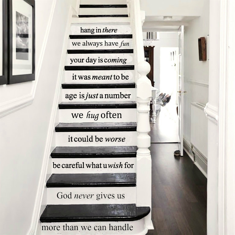 3 Common Staircase Design And Decor Mistakes What To Do Instead | Sims 4 Stair Railing One Side | Stair Case | Build | Shaped Stairs | Spindles | Steel Handrail