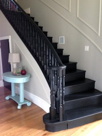 3 Common Staircase Design and Decor Mistakes {what to do ...