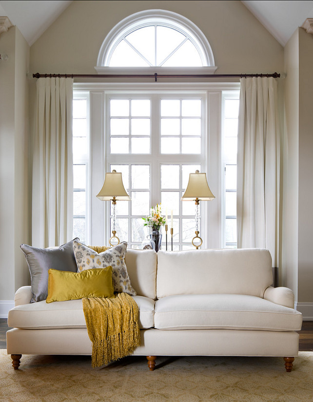 window treatments ideas for living room interior designs rooms in nigeria difficult windows what you must never do design by jane lockhart