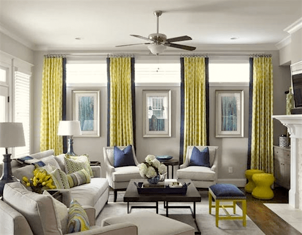 living room window treatments pictures microfiber furniture for difficult windows what you must never do screen shot 2016 03 30 at 1 32 pm