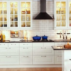 Ikea Kitchen Remodel Cost Marble Sink How Much Does It To Do A Smart Renovation