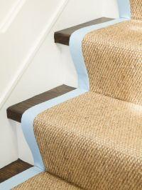 Bamboo Carpet Runner - Carpet Ideas