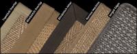 carpet to rug edging | Roselawnlutheran