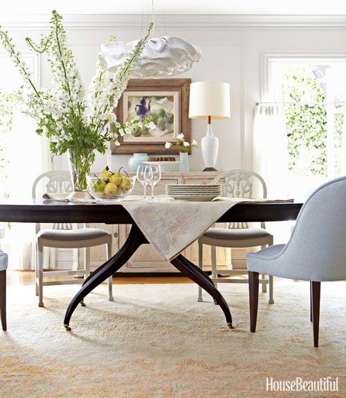 Furniture Design  Is It Old, New Or Stolen?  Laurel Home