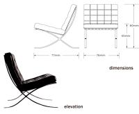 Normal-Size Upholstered Furniture + Insider Info + Best ...