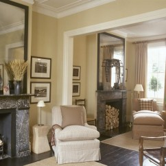 Warm Color Schemes For Living Rooms Walmart Room Sets Will My Paint Palette Look Dated In Five Years Laurel Home Design By Colin And Iona Duckworth Double Reception