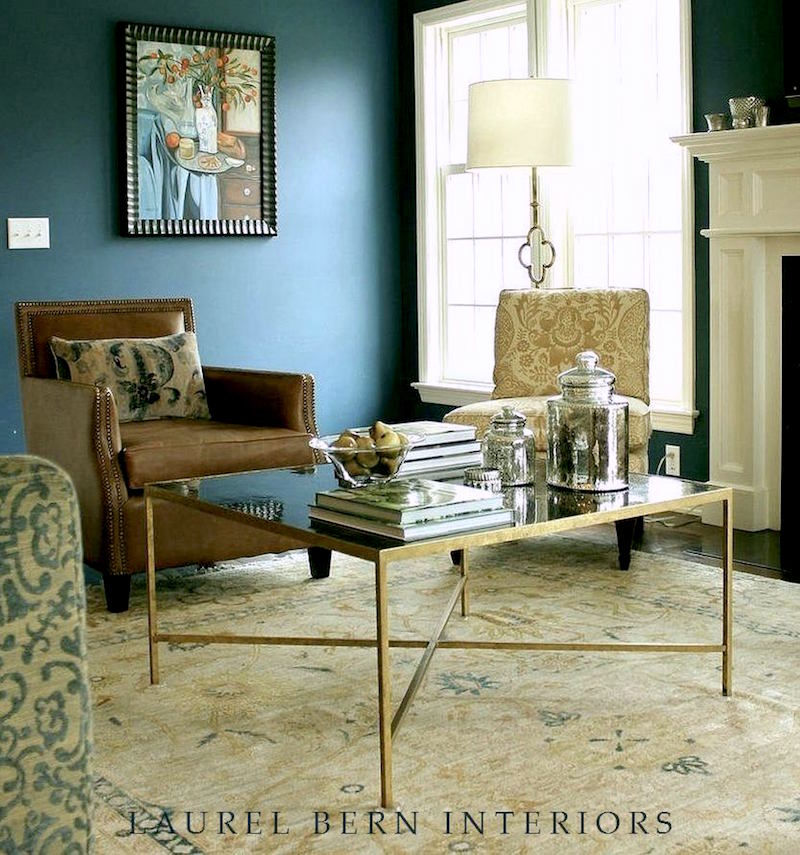 paint schemes for living room lime green and blue ideas my north facing color is driving me bonkers laurel home