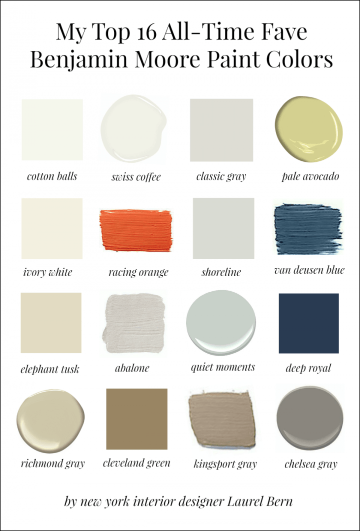 Kelly moore interior paint color chart for Kelly moore paint colors interior