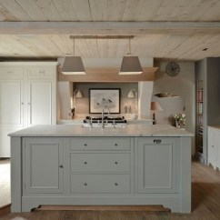 Gray Kitchen Floor Booster Seat 12 Farrow And Ball Cabinet Colors For The Perfect English French