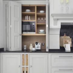 Kitchen Cabinet Color Small Apartment Ideas 12 Farrow And Ball Colors For The Perfect English Lewis Alderson Kitchens