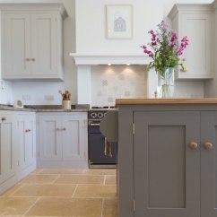 Cabinet For Kitchen Sale Small Butcher Block Table Moles Breath And Purbeck Stone - Farrow Ball ...