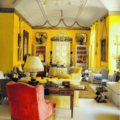 Best Yellow Paint Colors For Living Room Red And Black Decorations Ideas What They Didn T Tell You About The Magnificent Golden