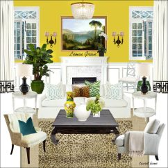 Pictures Of Colors For Living Room Decorating Ideas With Tv Over Fireplace What They Didn T Tell You About The Best Yellow Paint So Let S Examine It Is That Makes These Saturated Work