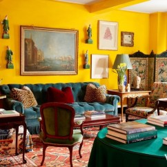 Best Yellow Paint Colors For Living Room Hanging Shelves What They Didn T Tell You About The Unmistakable