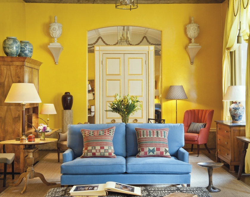 best yellow paint colors for living room rooms ideas modern what they didn t tell you about the tim forrest s blog