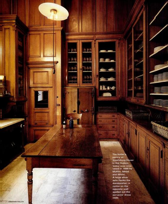 large kitchen pantry target appliances 25 sumptuous pantries old new small and gorgeous staatsburg