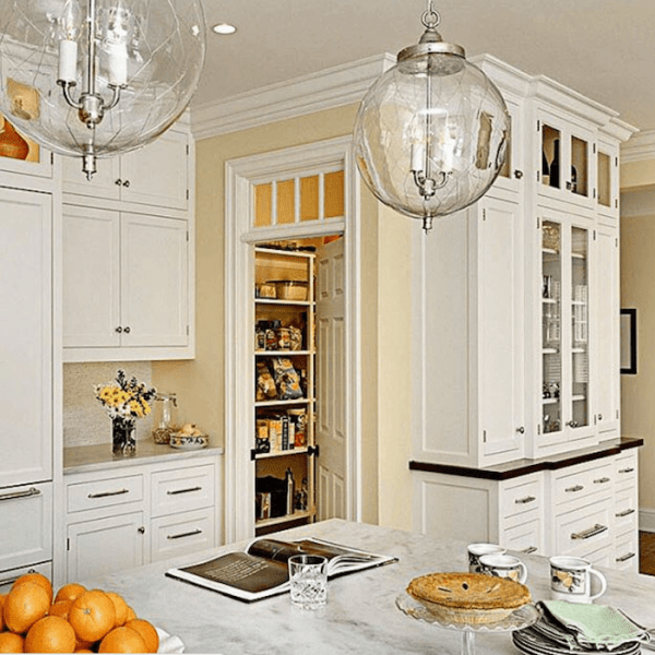 kitchen pantries modern designs 25 sumptuous old new large small and gorgeous crisp architects