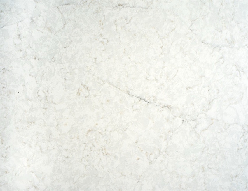 Heres What You Need To Know Before You Install Marble