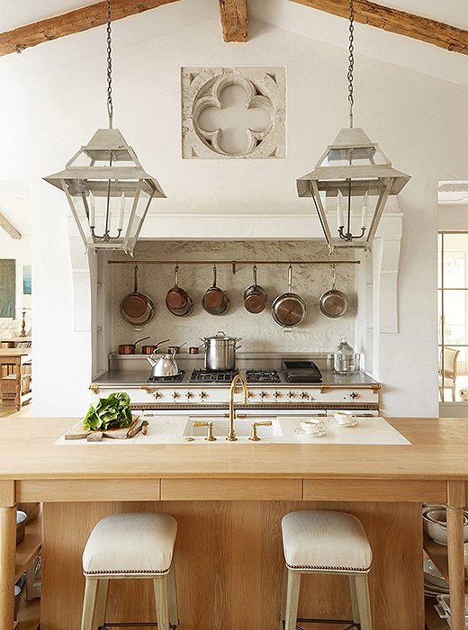 kitchen lanterns teak outdoor cabinets why is lighting the hardest thing to get right laurel home fabulous pendants in giannetti s