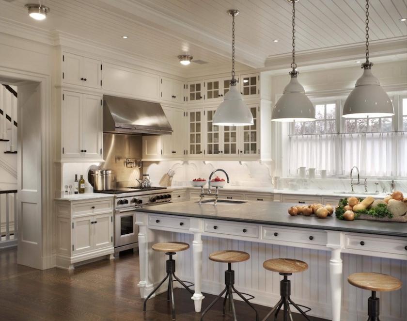 kitchen lights fixtures designer online my light are driving me bonkers laurel home john b murray architects