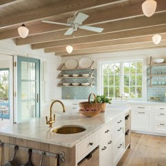 Kitchen Ceiling Fans Floor To Cabinets I Don T Care What You Say Need My Laurel Home Dearborn Builders Rao Design Studios