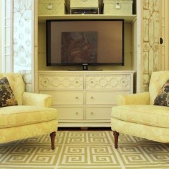 Best Fabrics For Chairs Sams Office 2 The Upholstery And Some You Should Never Use Laurel Home Bern Living Room In Bronxville Ny